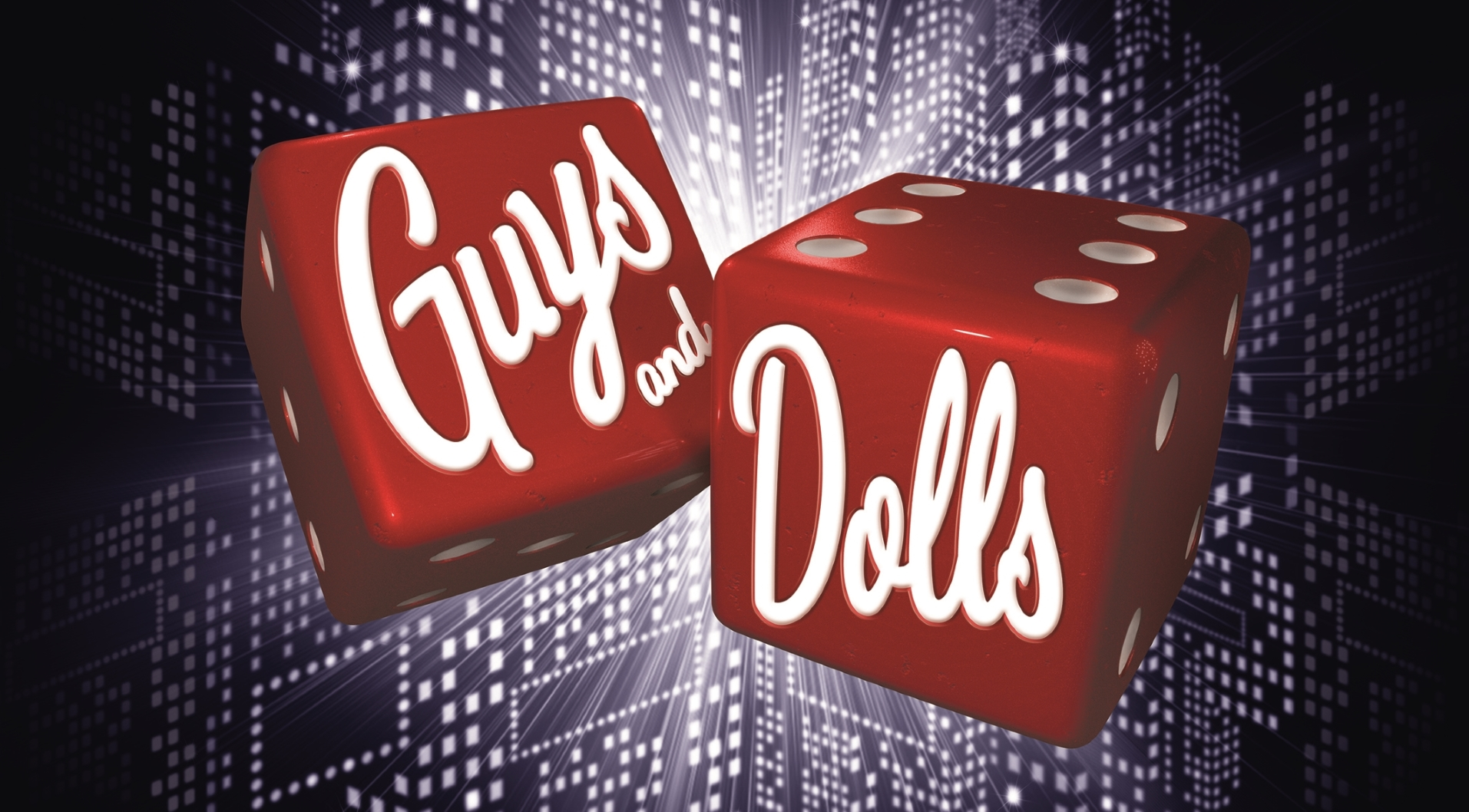 Guys and Dolls logo reduced1
