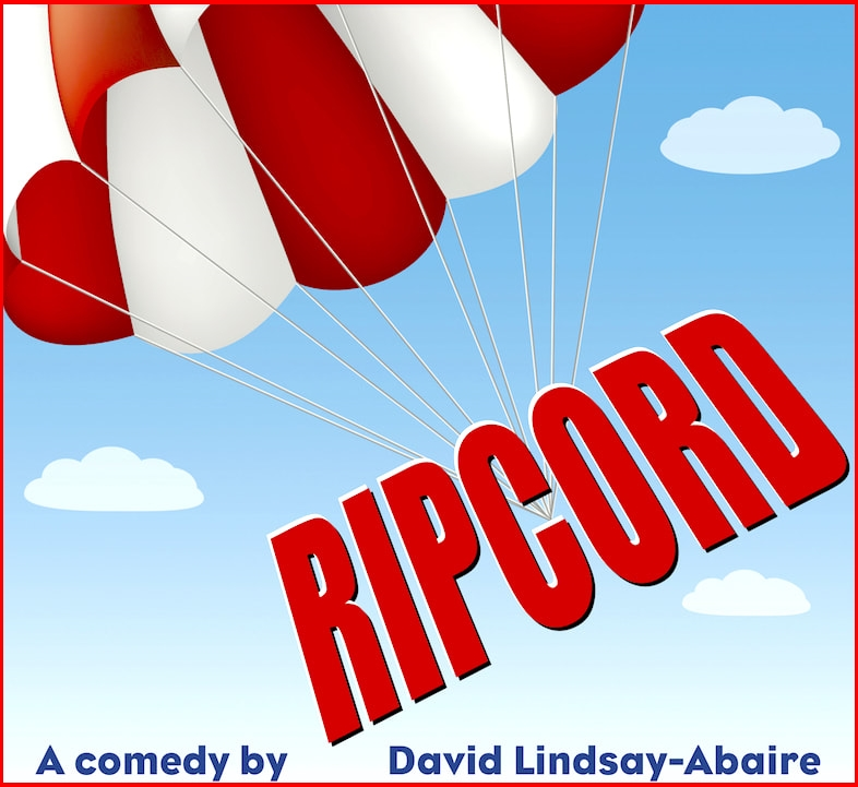 ripcord key art edit lr 5 orig